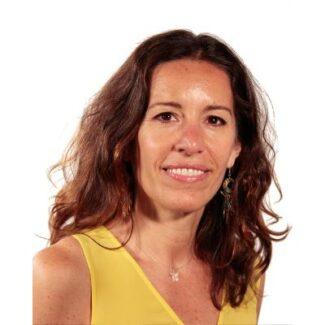 Eugenia Carballedo Berlanga