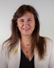 Laura Borràs i Castanyer