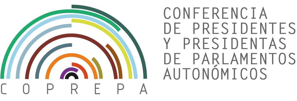 Logo COPREPA
